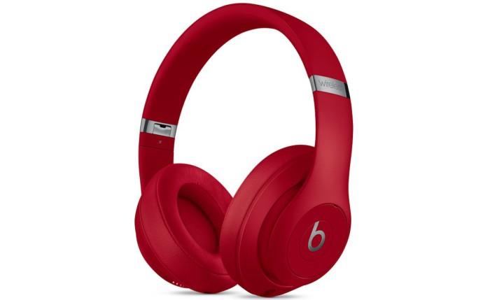 BeatsStudio3