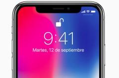 Face ID no dejará que las parejas celosas curioseen los mensajes en el iPhone X