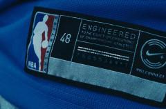 "Nike presenta ""NBA Connected"": El NFC del iPhone ya no sirve solo para Apple Pay"