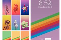 La filtración de la versión final de iOS 11 desvela todos los secretos del iPhone 8