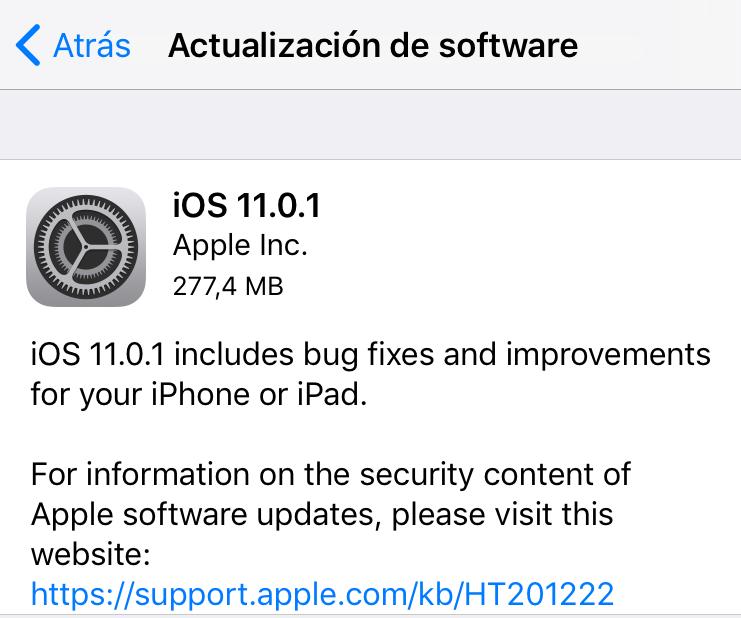 iOS 11.0.1_1