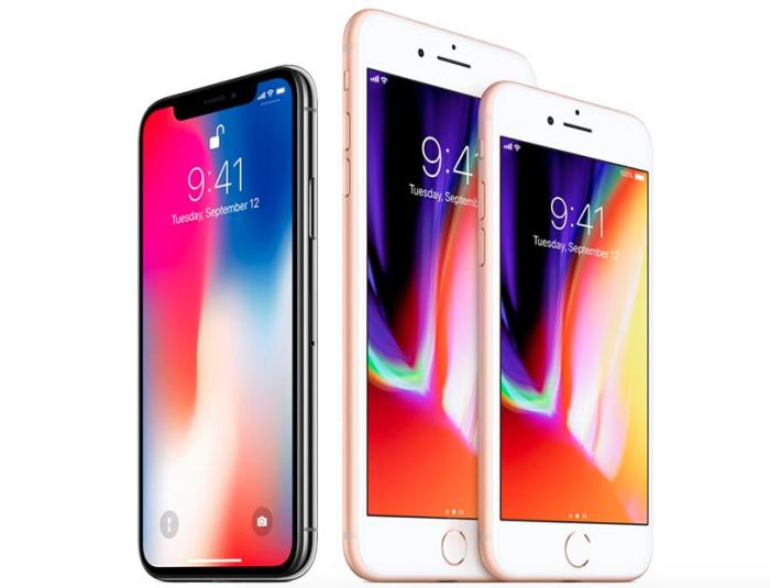 iPhone 2017_1