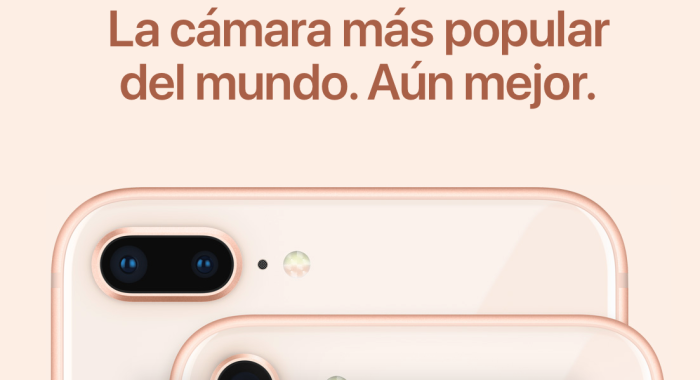 iPhone 8 camara test_1