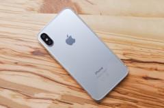 Todo apunta a que el iPhone 8 llegará al mercado después de la generación 7s