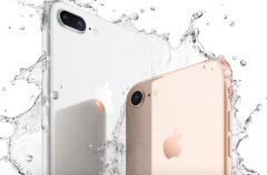 iPhone 8 y iPhone 8 Plus: mucho más que una nueva generación