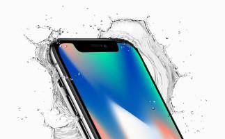 ¿Funcionará Face ID como sustituto del actual Touch ID?