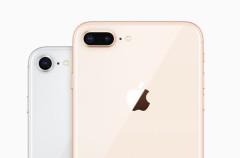 Cómo forzar el reinicio en un iPhone 8 o iPhone 8 Plus (el método ha cambiado)