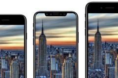 iOS 11 tratará de evitar que la pantalla OLED del iPhone X sufra retenciones