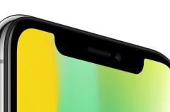 La producción del iPhone X se ralentiza: No será fácil conseguir uno en 2017