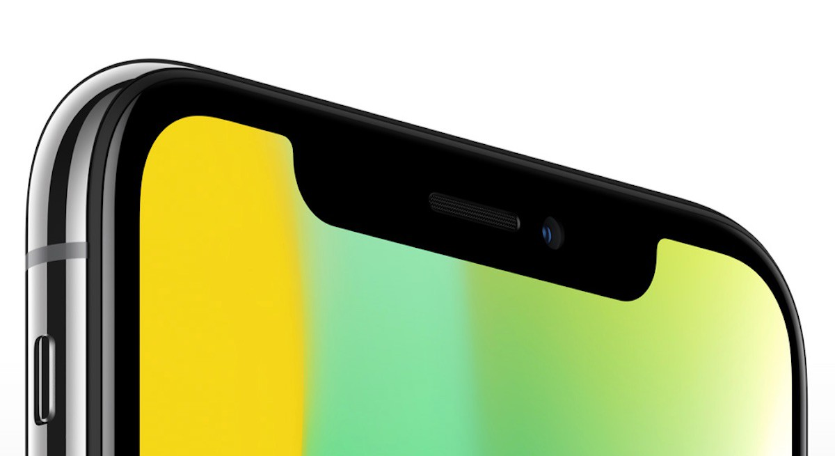 Samsung podría pronto dejar de ser el único proveedor de paneles OLED para el iPhone X