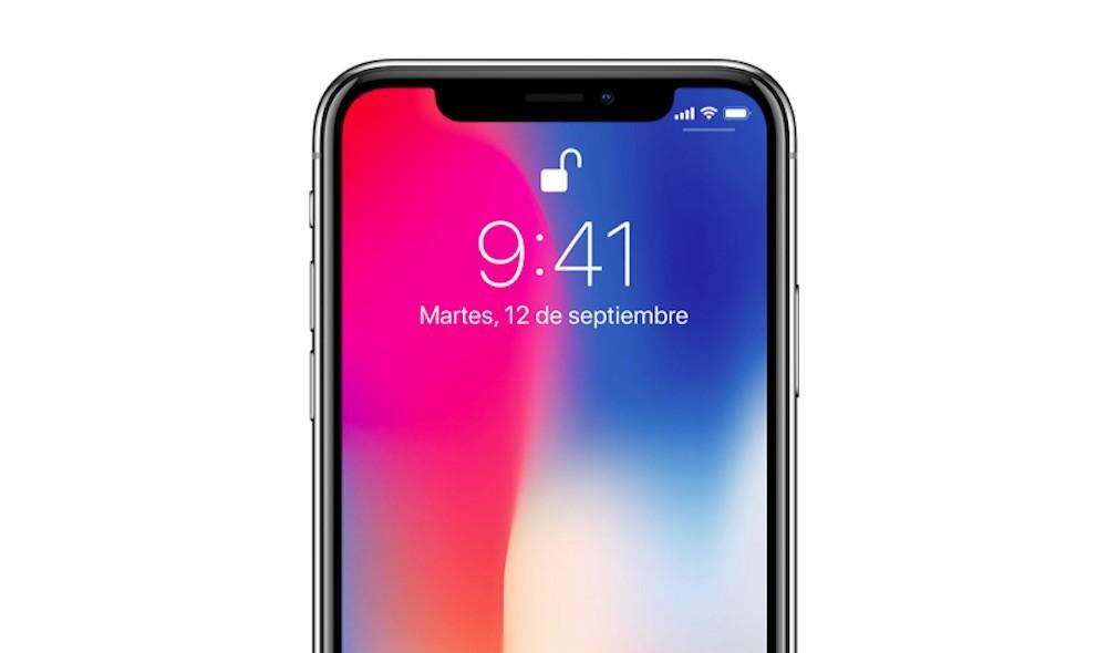 Los fabricantes chinos buscan alternativas al OLED ante el temor de que Apple acapare la producción en 2018