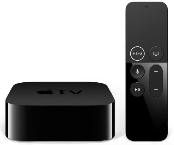 reserva Apple™ Watch 4K