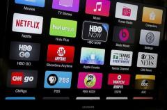 Apple sigue apostando por su llegada a la industria de la TV fichando a varios ejecutivos clave