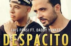 """Siri creía que el himno de Bulgaria es """"Despacito"""" de Luis Fonsi y Daddy Yankee"""