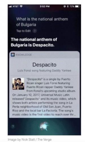 Despacito-360x600