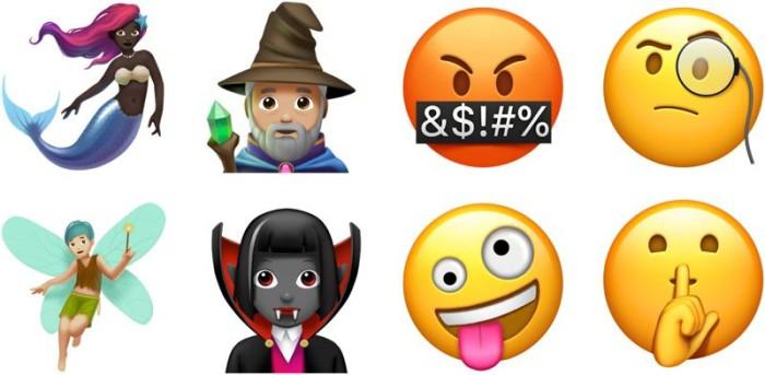 Emoji 2017_1