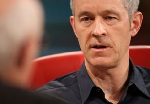 Apple y Foxconn se reúnen para solucionar los problemas de producción del iPhone X