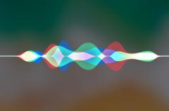 """""""Oye Siri"""" aprende a escucharte mejor: así es como funciona"""