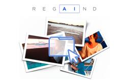 Apple se hace con una empresa especializada en el reconocimiento de imágenes