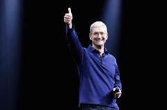 Craig Federighi confirma que no habrá más eventos de Apple hasta 2018