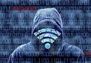 Tu red Wi-Fi está en peligro: han vulnerado el protocolo WPA2