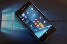Windows Phone: Crónica de una muerte anunciada