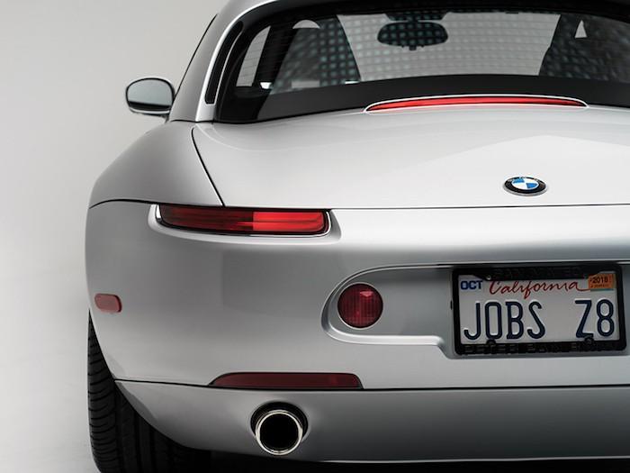 bmw-z8-jobs