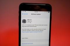 Ya está aquí iOS 11.1, con 70 nuevos emojis (y muchas cosas más)