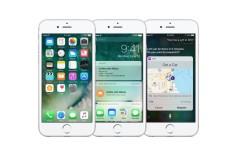 El iPhone ya puede calcular bien gracias a la última Beta de iOS 11.2