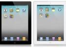 El iPad de tercera generación pasa a ser considerado obsoleto por Apple