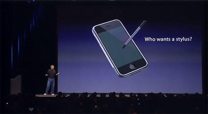 iPhone Apple™ Pencil_2
