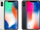 Reservar el iPhone X: una mañana de locos
