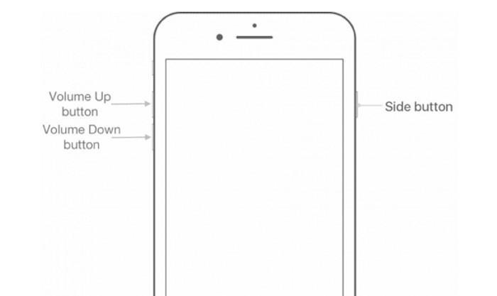 iPhone8Reboot
