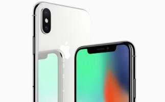 ¿Va a bajar Apple los precios del iPhone a principios de 2018? Eso sugiere un nuevo informe