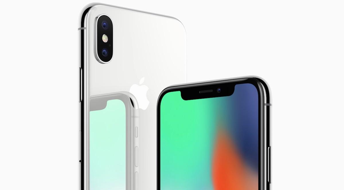 Reflejo: El nuevo tono de llamada que encontrarás solo en el iPhone X
