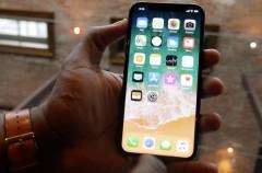 Algunos YouTubers publican los primeros vídeos contando su experiencia con el iPhone X