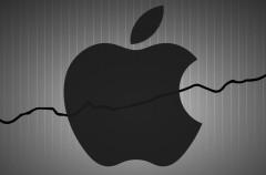El iPhone y los servicios llevan a Apple a un cuarto trimestre fiscal de récord