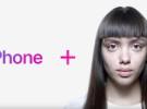 Apple publica 5 nuevos spots publicitarios dedicados a Face ID en el iPhone X