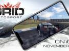 Empieza la semana a toda velocidad con GRID AutoSport para iOS