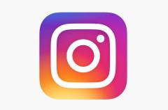 """Los """"Regrams"""" y otras mejoras podrían llegar pronto a Instagram"""