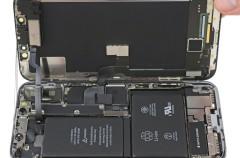 El iPhone X ya está aquí (y guarda más de una sorpresa en su interior)