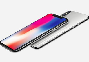 El iPhone X ya está a la venta en 13 países más