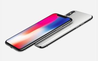 El tiempo de entrega del iPhone X en la Apple Store Online baja a entre 2 y 3 semanas