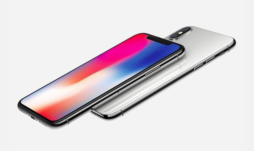 Nikkei insiste en que Apple está reduciendo drásticamente la producción del iPhone X y esto es un grave problema para Samsung