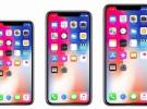 KGI cree que Apple presentará no uno sino dos iPhone con pantalla de más de 6 pulgadas en 2018