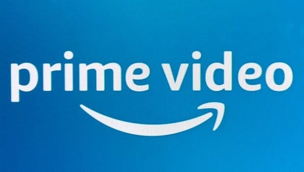 Amazon asegura que Prime Video para el Apple TV ha batido todos los récords de descargas
