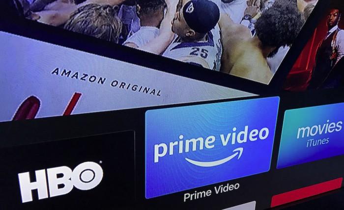 AmazonPV