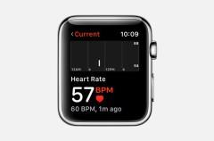 El Apple Watch no será capaz de monitorizar los niveles de glucosa en sangre hasta dentro de varios años