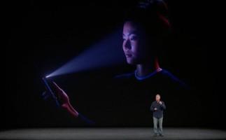 Apple no permite usar Face ID para aprobar compras de otros miembros de la familia pero sí Touch ID