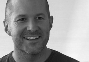 Jony Ive retoma el mando del equipo de diseño de Apple